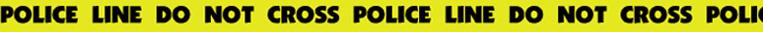 donotpolice.jpg